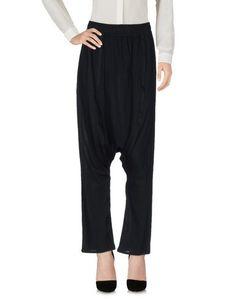 Повседневные брюки Barbara Alan