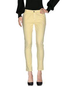 Повседневные брюки Ouvert Dimanche