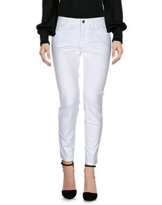Повседневные брюки Swish•J