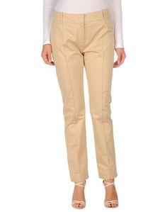 Повседневные брюки Roberta Scarpa