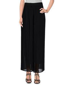 Длинная юбка Berna