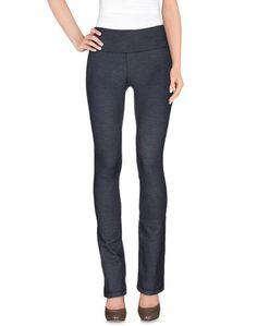 Повседневные брюки LIU •JO Sport