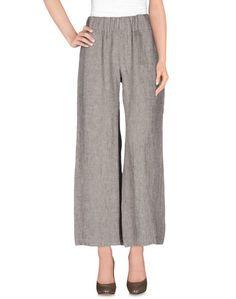 Повседневные брюки Danolis