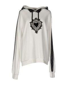 Толстовка Dolce & Gabbana