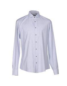 Pубашка Drykorn