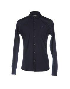 Pубашка Calvin Klein Jeans