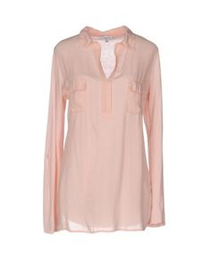 Блузка Splendid