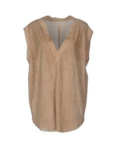 Блузка Drome