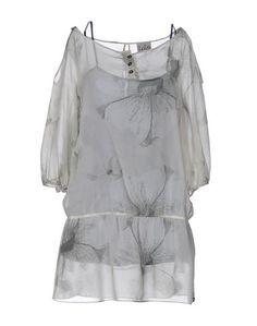 Блузка Loiza BY Patrizia Pepe