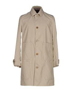 Легкое пальто Maison Margiela 14