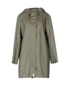 Легкое пальто Sempach