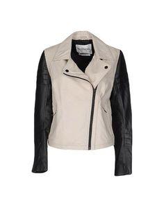 Куртка Essentiel Antwerp