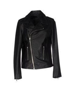 Куртка RTA