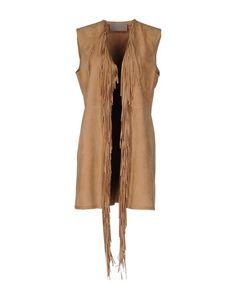 Легкое пальто Rebecca Corsi