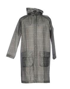 Легкое пальто Becksondergaard