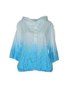 Куртка Oblique Creations