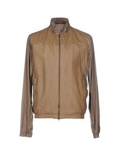 Куртка Gold Case BY Rocco Fraioli