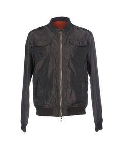 Куртка Brian Dales