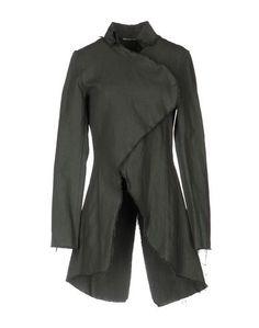 Куртка Diellequ