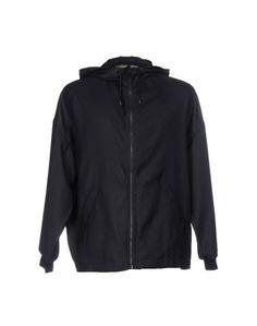 Куртка Maison KitsunÉ