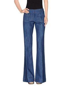 Джинсовые брюки Consuelo