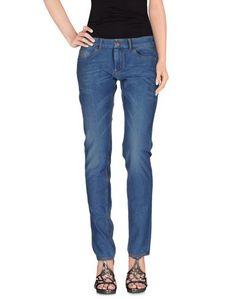 Джинсовые брюки Praio