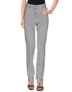 Джинсовые брюки Rena Lange