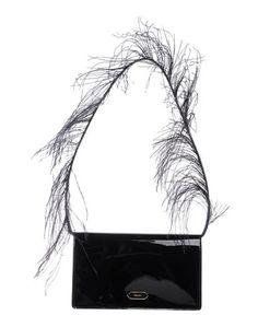 Сумка на плечо Nina Ricci