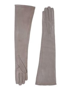 Перчатки Jane Carr