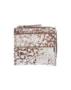 Бумажник Maison Margiela 11