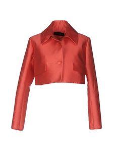Пиджак IO Couture