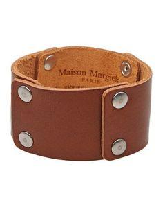 Браслет Maison Margiela 11