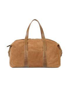 Дорожная сумка Maison Margiela 11