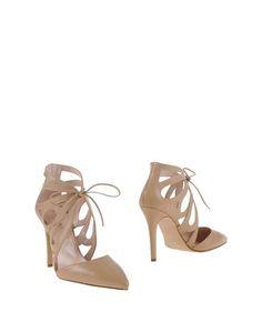Ботинки Eliana Bucci