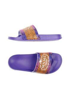 Домашние туфли Mnml Couture