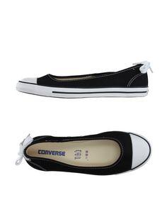 Балетки Converse ALL Star