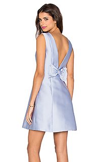 Платье - kate spade new york