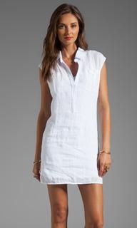 Платье safari без рукавов с комбинацией - krisa