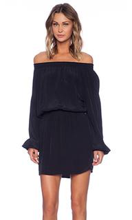 Платье align - MLM Label