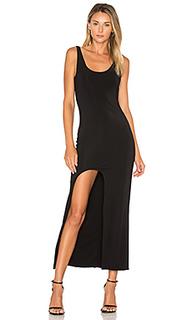 Платье scilla - Assali