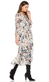 Платье joel - d.RA