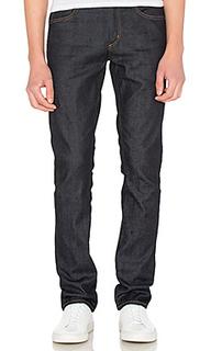 Облегающие джинсы gage - Citizens of Humanity