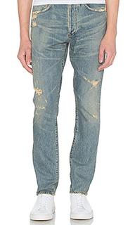 Облегающие джинсы rowan - Citizens of Humanity