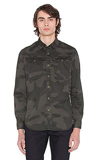 Рубашка 3301 - G-Star