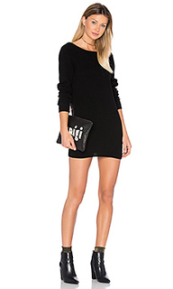 Платье свитер calais - Equipment