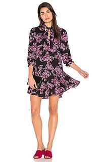 Платье linley - Ella Moss