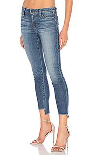 Джинсы по лодыжку the blondie - Joes Jeans
