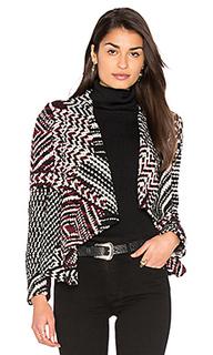 Куртка ilda - ba&sh Ba&Sh