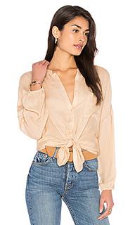Рубашка axobridge - American Vintage