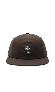 Шляпа spike - Huf